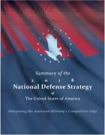 National Defense Strategy Nds Acqnotes