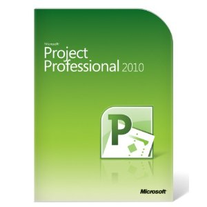 Microsoft Project Picture