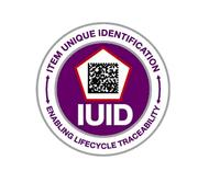 iuid_logo_medium